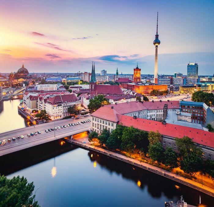 kurs-niemieckiego-we-wroclawiu