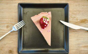 miodziakorzechowy-jogurtowiec