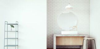 siedzisko-pod-prysznic